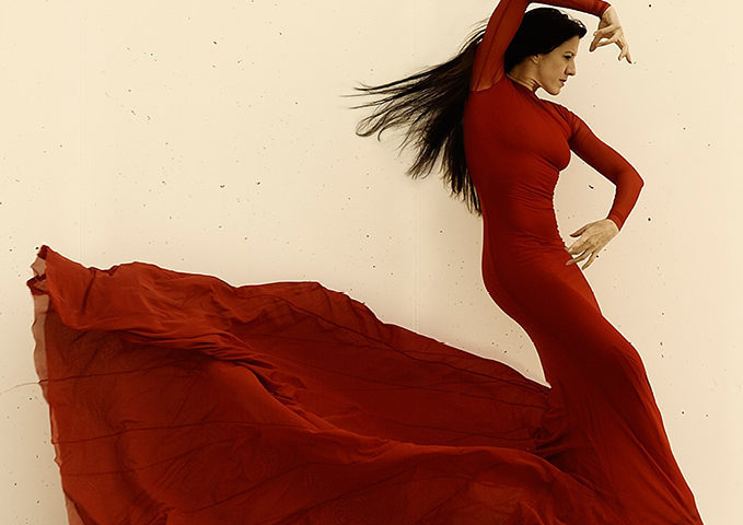 La Universidad Carlos III y María Pages crean el título universitario en flamenco contemporáneo