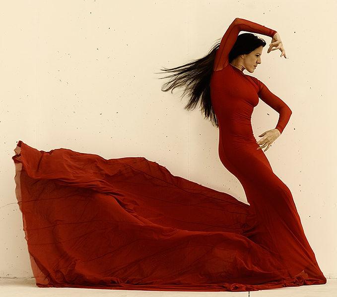 Flamenco Festival Nueva York, esplendor en su 20 edición