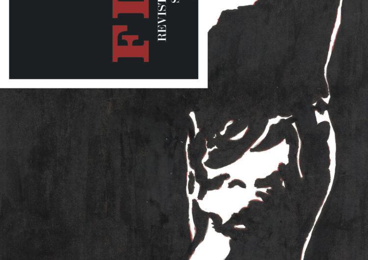 Revista Zoco Flamenco nº32 de Febrero 2020- Marzo 2020