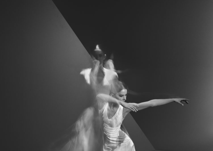 El Ballet Nacional de España estrena 'Invocación' en el Festival de Jerez