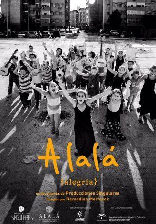 Nuevas películas documentales en abierto: Alalá y Silencio