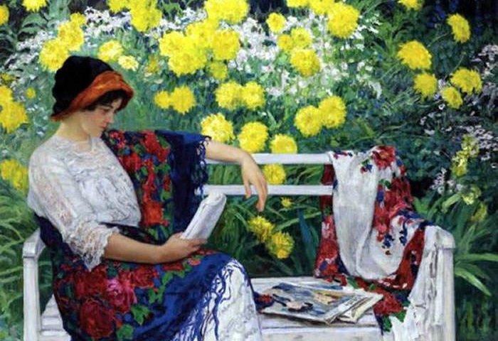 Libros: Diez sugerencias para saber de flamenco