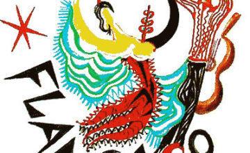 Unión Flamenca considera las medidas del Ministerio de Cultura insuficientes e indefinidas