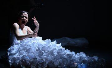 Se abre el telón con mucho flamenco en el Festival Madrid en Danza, Teatros del Canal: Del 17 al 28 de junio de 2020