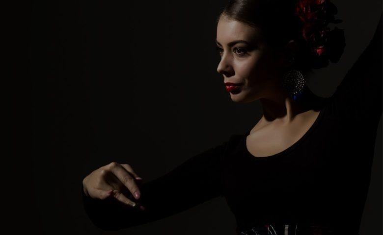 """""""Los tablaos flamencos desaparecen"""". El sector reclama un plan urgente de ayudas"""