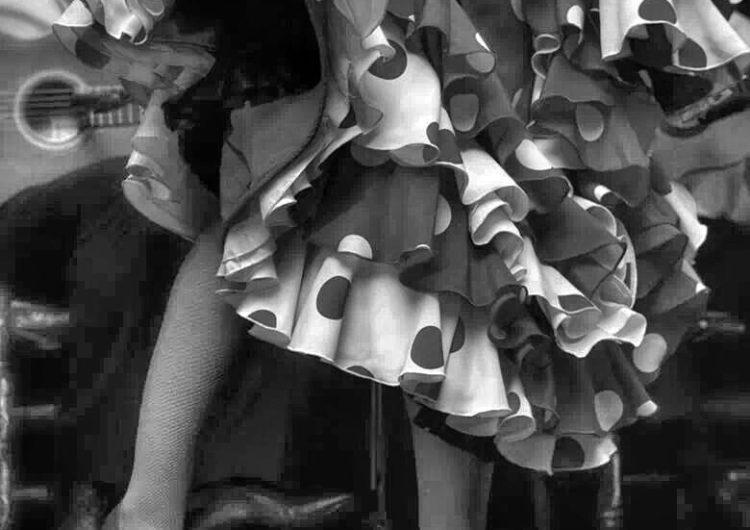Madrid declarará Bien de Interés General al tablao flamenco
