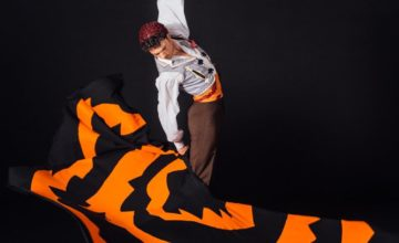 Vídeo de un clásico del Ballet Nacional en abierto: 'El sombrero de tres picos'