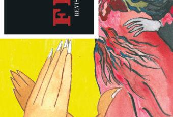 Revista Zoco Flamenco nº 34 de Julio – Agosto 2020