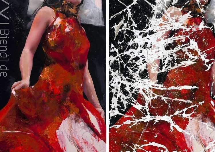 La Bienal de Flamenco inunda Sevilla de arte y escena