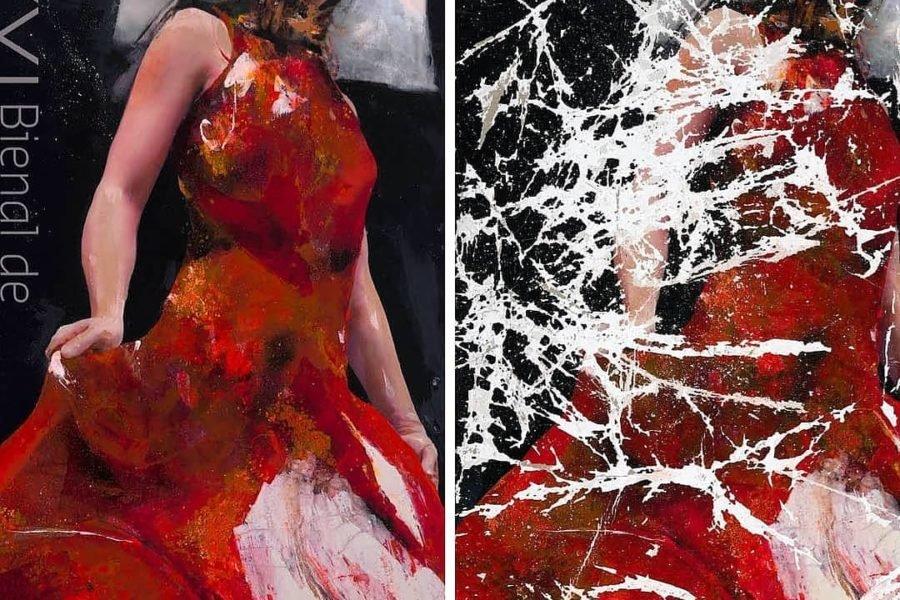 La Bienal de Flamenco de Sevilla, del 7 de agosto al 4 de octubre, 51 espectáculos del mejor flamenco