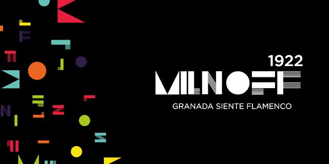 Festival Milnoff, del 13 al 17 de septiembre, flamenco gratis en Granada