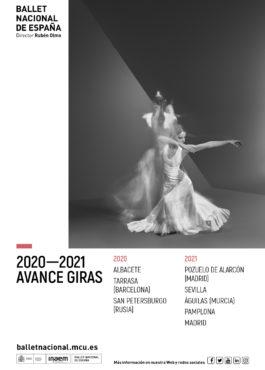 Ballet_Nacional_Zoco_Flamenco
