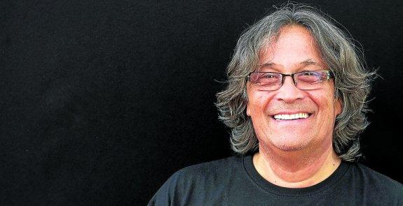 Chano Dominguez, Premio Nacional de Músicas Actuales 2020