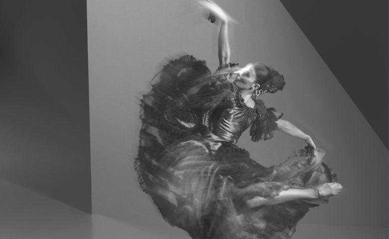 El Ballet Nacional vuelve a los escenarios. Gira 2020-2021