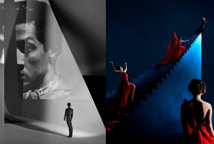 La Bella Otero y Antonio el Bailarín protagonizan los dos estrenos del Ballet Nacional de España en la temporada 20/21