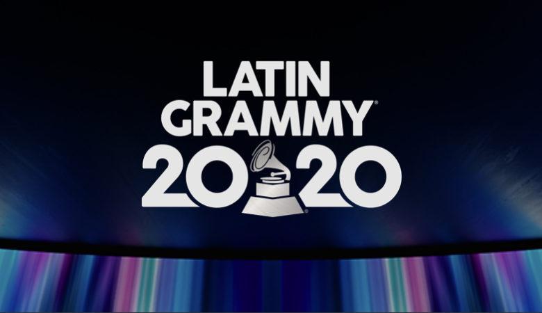 Ya están aquí los nominados para 'Mejor Álbum de Música Flamenca' #GrammyLatinos