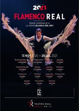 Flamenco-Real