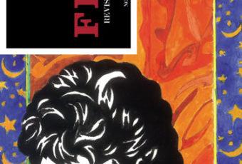 Revista Zoco Flamenco nº 35 de Noviembre – Diciembre 2020