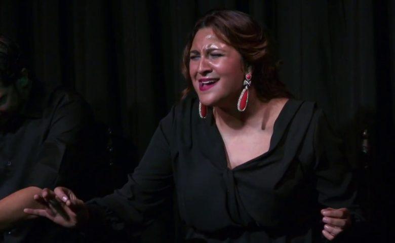 """Ciclo """"Andalucía Flamenca"""" en el Auditorio Nacional"""