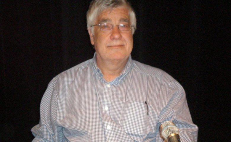 Muere Alfredo Grimaldos, escritor social del flamenco