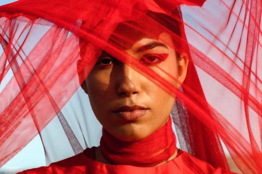 Candidatos flamencos a los Premios Odeón, 10 de marzo en Gala Virtual