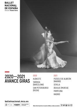 Ballet_Nacional_ZocoFlamenco