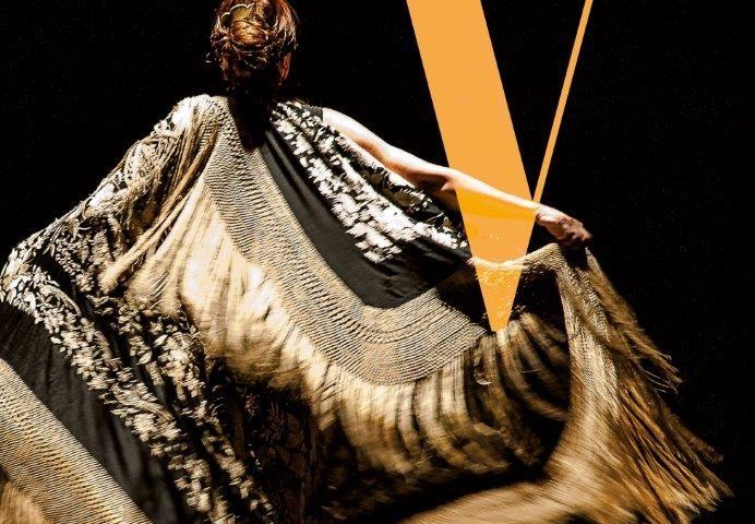 Premio Internacional de Investigación de Flamenco Ciudad de Jerez, dedicado al musicólogo José Manuel Gamboa