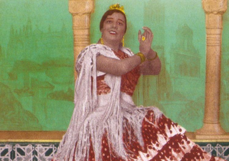 Los cantes de mujer. Creación y transmisión del flamenco femenino