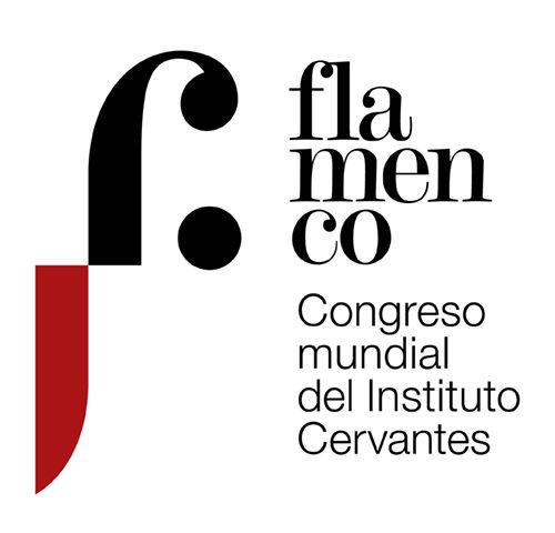 El Instituto Cervantes junto a Unión Flamenca organizarán el Congreso Mundial del Flamenco