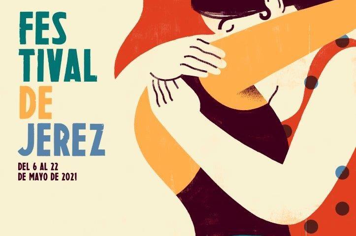 El Festival de Jerez cumple 25 años con la ilusión del primer gran encuentro del flamenco