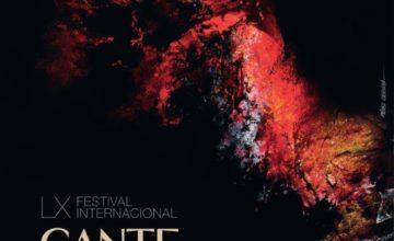 60 Festival Internacional de Cante de las Minas será presencial y al aire libre