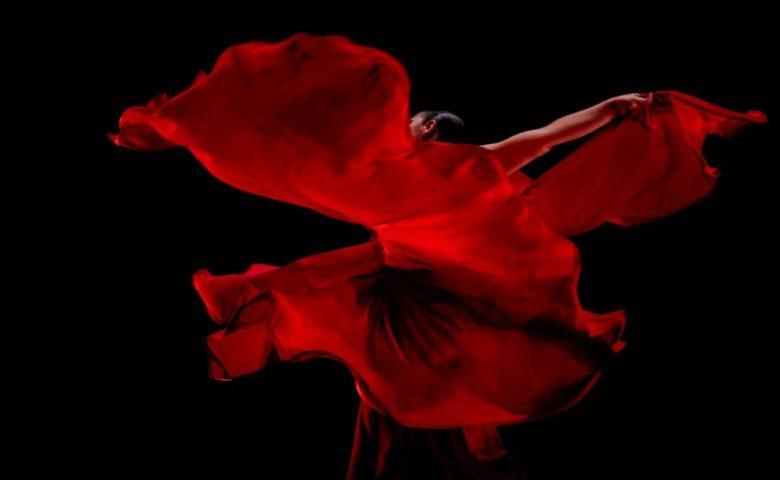 Mucho flamenco en el Festival Madrid en Danza, del 7 de abril al 30 de mayo