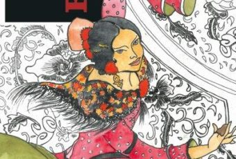 Revista Zoco Flamenco nº 37 de Abril – Mayo 2021