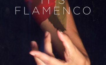 """Serie documental """"It´s Flamenco"""" de Canal Sur reúne a 10 sagas del flamenco"""