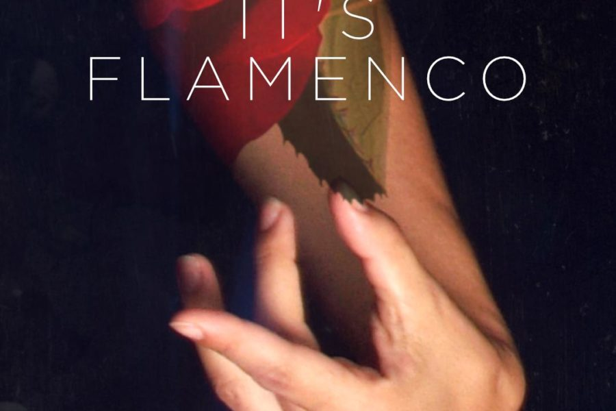 "Serie documental ""It´s Flamenco"" de Canal Sur reúne a 10 sagas del flamenco"