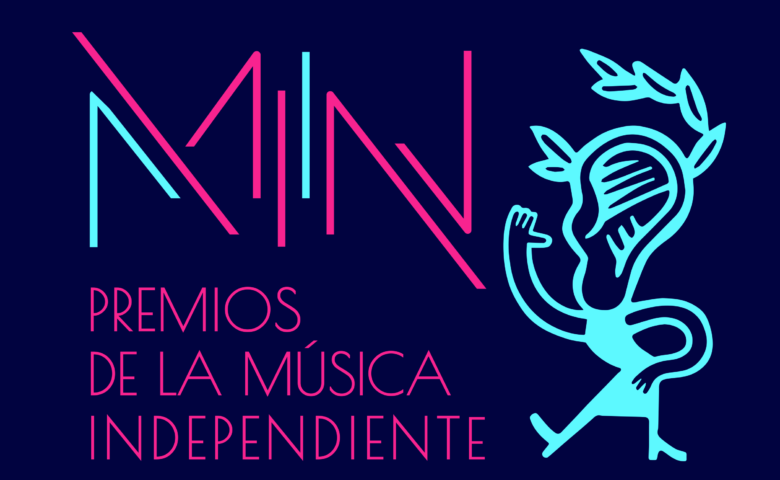 Premios MIN 2021, se buscan candidatos al mejor álbum flamenco, hasta el 11 de abril