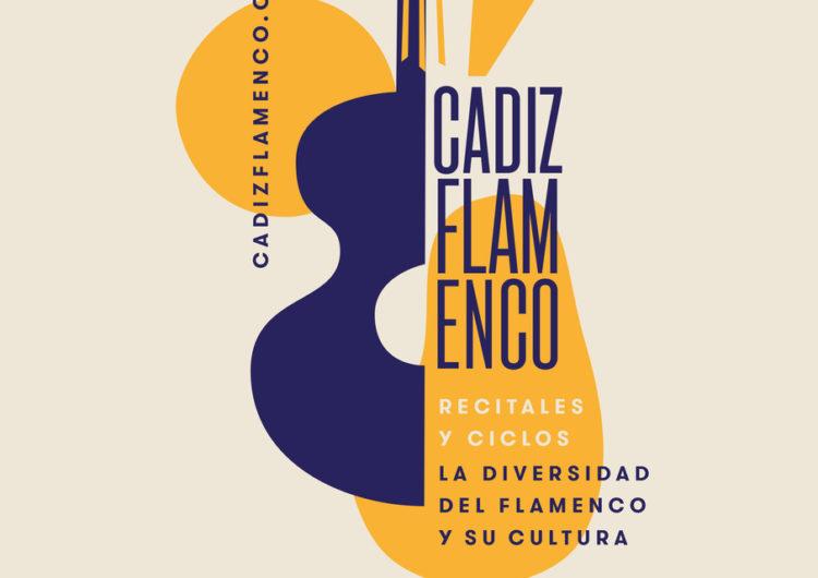 Cádiz Flamenco recupera este verano las actuaciones flamencas en el Baluarte de la Candelaria