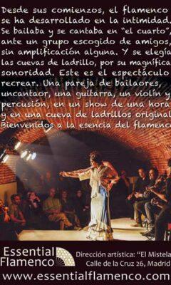Essential-Flamenco