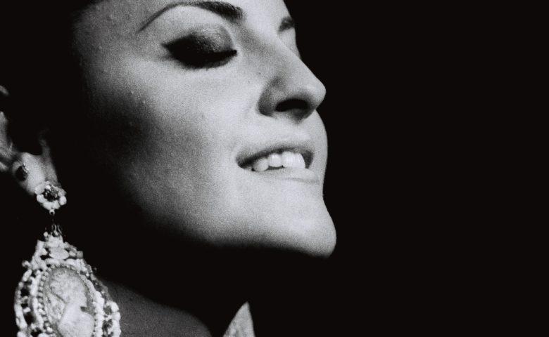 Rocío Segura, cantaora: «Pongo todo mi corazón en cada actuación»
