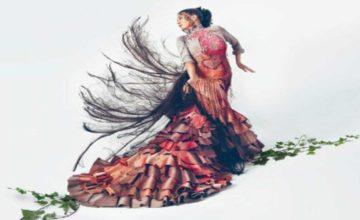 9 de junio se presenta «Amores flamencos», nuevo espectáculo en la Gran Vía