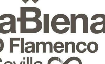 Chema Blanco, nuevo director de la Bienal de Flamenco de Sevilla
