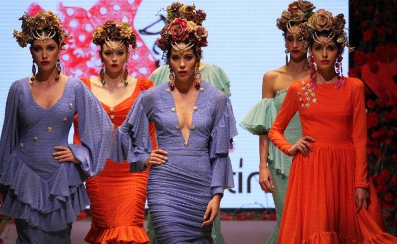 Jerez Primavera Flamenca, del 1 al 31 de mayo: salas, tabancos y moda en la calle