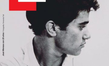 Suma Flamenca Joven, del 23 al 26 de septiembre en Teatros del Canal
