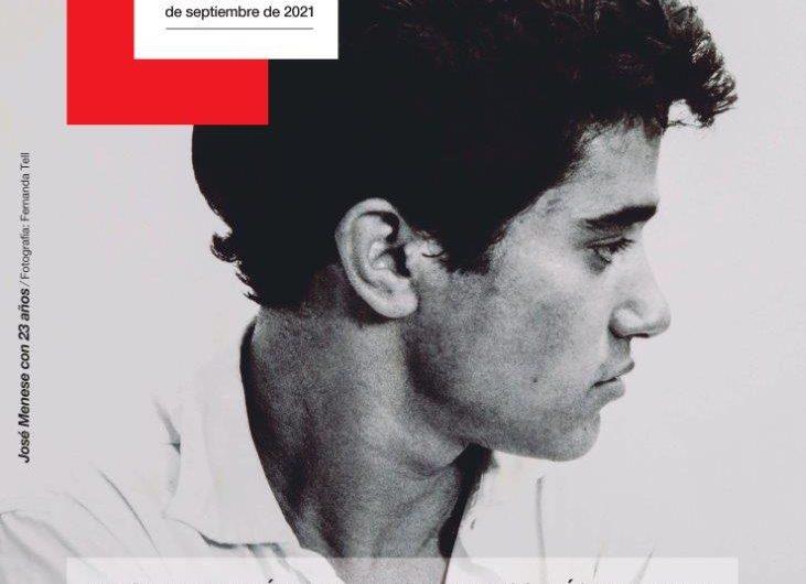 "Nueva ""Suma Flamenca Joven"", Teatros del Canal, 23 al 26 de septiembre"