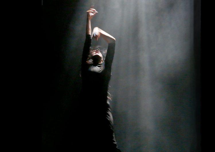 Flamenco en el nuevo Festival Internacional de Verano de El Escorial