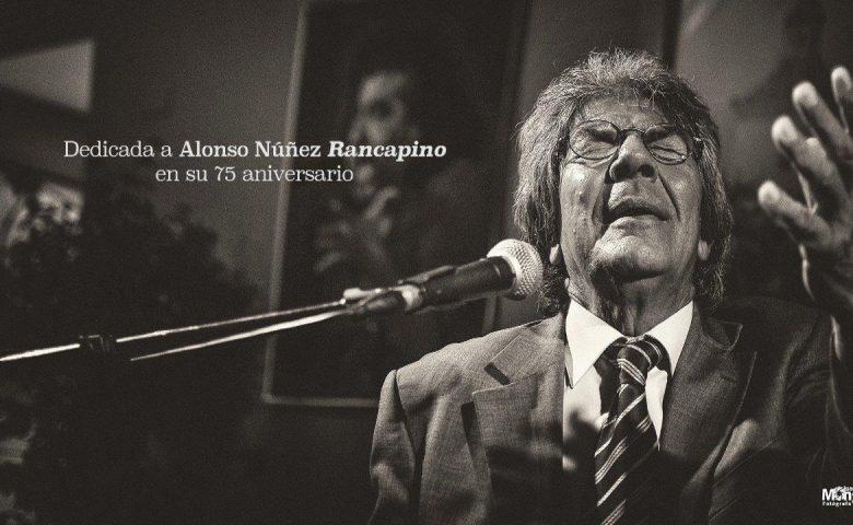 II Bienal de Flamenco Cádiz, Jerez y Los Puertos, dedicada a Rancapino, hasta el 29 de agosto