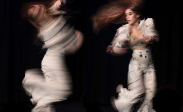 Desvarío, el nuevo festival de flamenco en Barcelona, del 16 al 19 septiembre