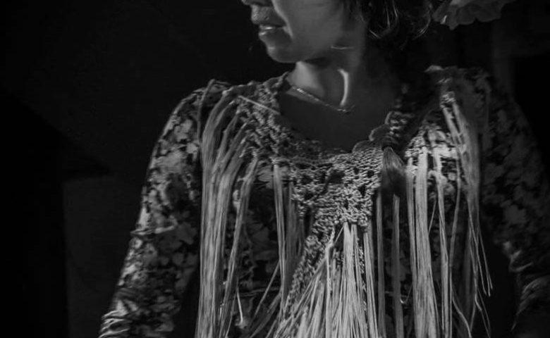 El flamenco en los tiempos del covid