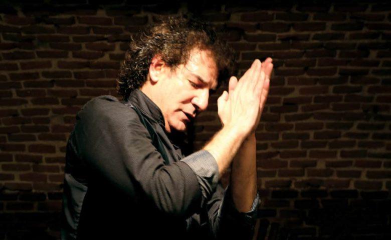 Vuelve el tablao. Essential Flamenco, la cueva del duende
