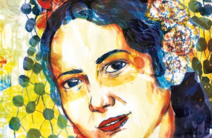 20º Festival Flamenco de Toulouse, del 8 al 16 de octubre